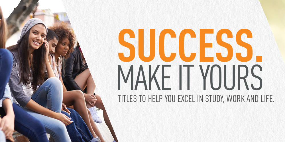 Sucess - Make It Yours