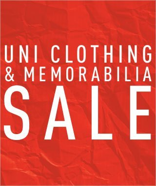 Uni Clothing Sale